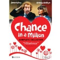 Chance in a Million: Complete Collection (DVD)