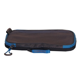 KIVA Packing Genius Large Glacier Compress-it Cube