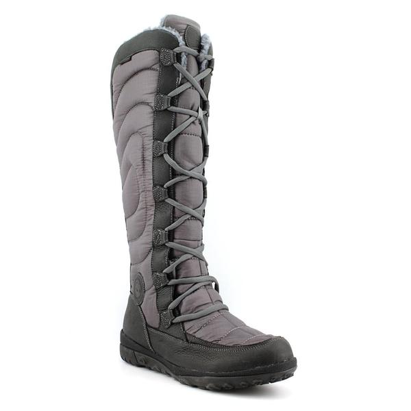 Timberland Women's 'Crystal Mountain' Synthetic Boots (Size 11)