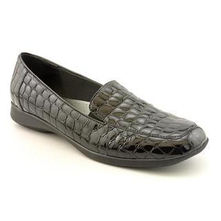 Trotters Women's 'Jenn' Leather Casual Shoes - Narrow (Size 10)