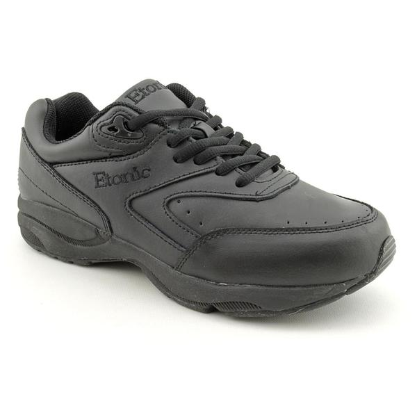 Etonic Women's 'WWRX80' Leather Athletic Shoe - Wide (Size 7)