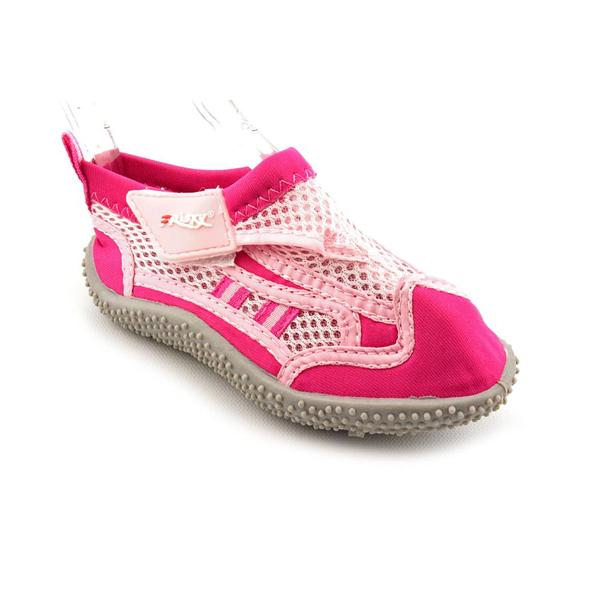 Frisky Girl's 'Water Shoe' Man-Made Casual Shoes (Size 9)