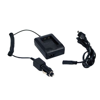 Drift Cradle Battery Charger