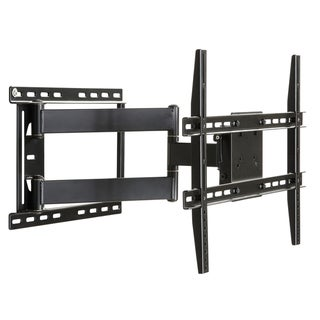Full Motion Articulating TV Mount for 19 to 70 TVs