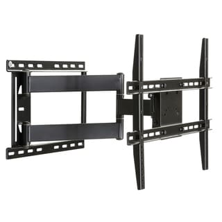 Atlantic Large Articulating Mount for 19