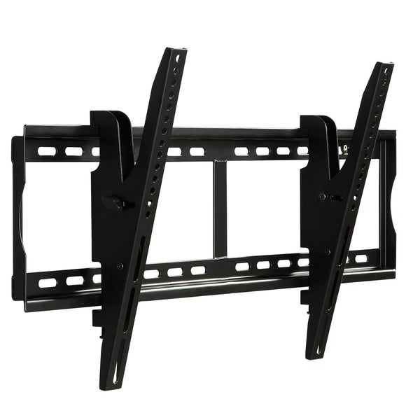 DarLiving Atlantic Large Tilting Mount for 37 to 70-inch Flat Panel TVs