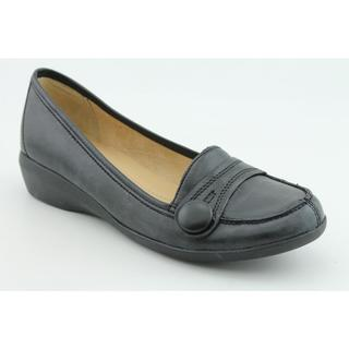 Naturalizer Women's 'Kalhouse' Leather Casual Shoes - Narrow (Size 8)