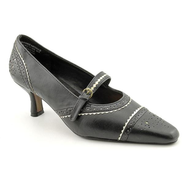 Extra wide dress shoes for women :: Women clothing stores