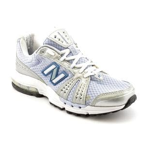 New Balance Women's 'W895' Mesh Athletic Shoe (Size 7)