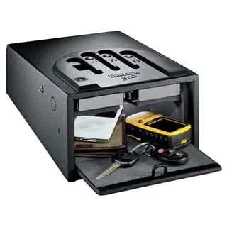Gunvault Mini Vault Biometric