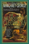 The Memoirs of Cleopatra: A Novel (Paperback)