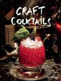 Craft Cocktails (Spiral bound)