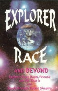 Explorer Race and Beyond (Paperback)