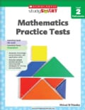 Mathematics Practice Tests, Level 2 (Paperback)