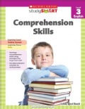 Comprehension Skills, Level 3: English (Paperback)