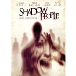 Shadow People (DVD)