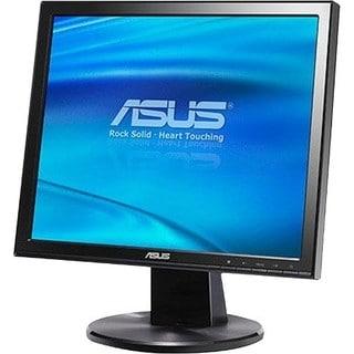 """Asus VB198T-P 19"""" LED LCD Monitor - 4:3 - 5 ms"""
