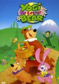 Yogi The Easter Bear (DVD)