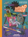 Tales from Beyond Science (Paperback)
