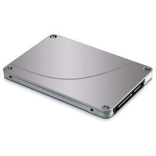 HP 256 GB Solid State Drive