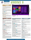 Quick Access Windows 8 (Cards)