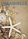 Seashells (Hardcover)