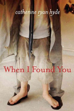 When I Found You (Paperback)