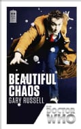 Beautiful Chaos (Paperback)
