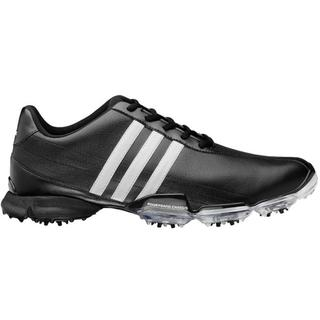 Adidas Men's 'Powerband Grind' Golf Shoes
