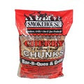 Smokehouse Cherry Smoking Chunks
