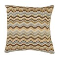 Wave Breeze 18-Inch Floor Pillow