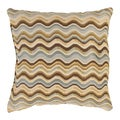 Wave Breeze 16.5-Inch Floor Pillow