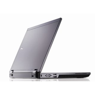 Dell Latitude E6410 2.4GHz 160GB 14.1