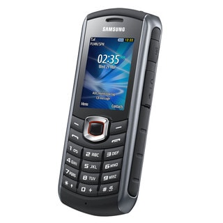 Samsung Xcover 271 GSM Unlocked Cell Phone