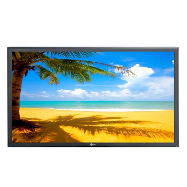 "LG M4715CCBA 47"" LCD Monitor (Refurbished)"