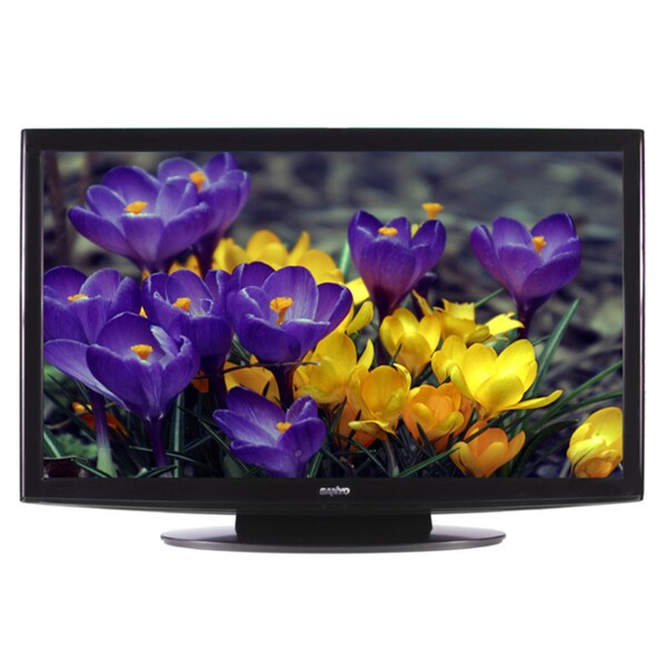 "SANYO DP47840 47"" 1080p TV (Refurbished)"