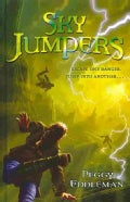 Sky Jumpers (Hardcover)