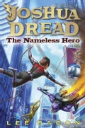 The Nameless Hero (Hardcover)