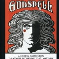 Original Cast - Godspell (OCR)