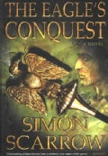 The Eagle's Conquest (Paperback)