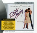 Various - Dirty Dancing (OST)