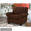 SOFAB LASS Accent Chair