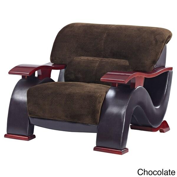 U2033 Champion / PVC Chair