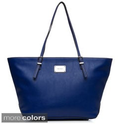 Nine West 'It Girl' Large Tote Handbag