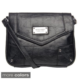Nine West Murray Crossbody Handbag