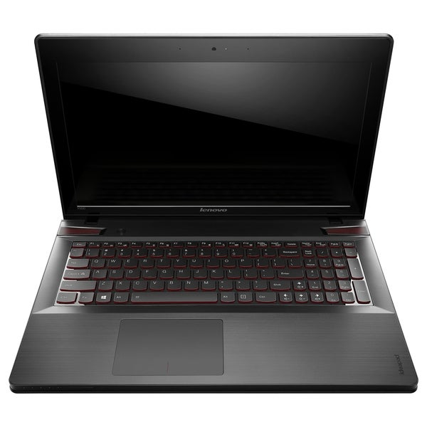 "Lenovo IdeaPad Y500 15.6"" LED Notebook - Intel Core i7 i7-3630QM Quad"