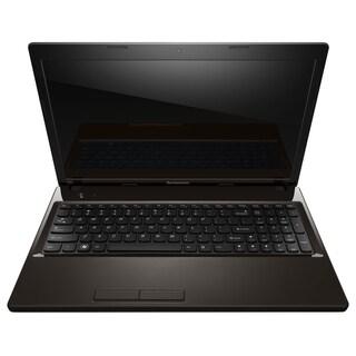 Lenovo Essential G580 15.6