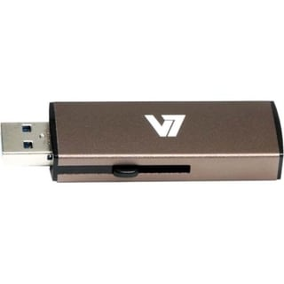 V7 32GB USB 3.0 Flash Drive
