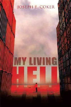 My Living Hell (Paperback)