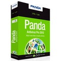 Panda Internet Security Antivirus Pro 2013